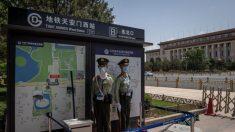 Pequim inicia preparativos de 'guerra' para impedir que vírus se espalhe antes de importante reunião política