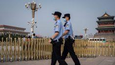 Consultor sênior de Trump, falando em mandarim, pede mais liberdade na China