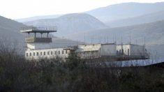 Pelo menos 46 morrem em uma prisão venezuelana durante tentativa de fuga