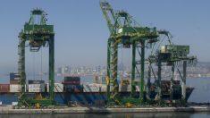 Balança comercial tem superávit de US$ 6,702 bilhões em abril