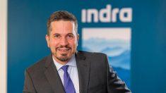 """Indra reforça que não deixará """"de forma alguma"""" setor petrolífero no Brasil"""