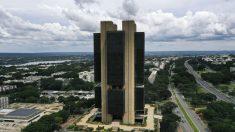 Sancionada sem vetos lei que protege bancos com investimento no exterior