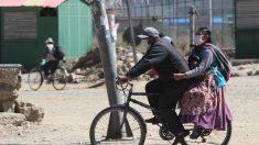 Departamento boliviano declara desastre sanitário e busca ajuda no Brasil
