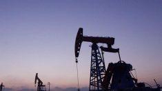 Arábia Saudita ampliará corte na produção de petróleo já acordado com Opep