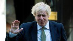 Reino Unido mantém confinamento após chegar a 30.615 mortes por Covid-19