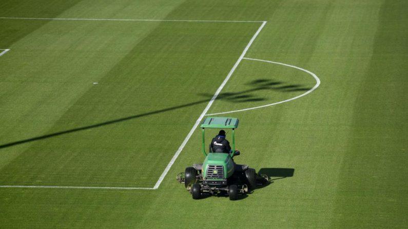 Campeonato Alemão apresentará ao mundo realidade do futebol pós-pandemia