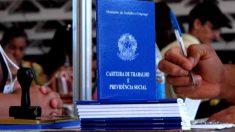 Mercado de trabalho mostra estabilidade após pandemia, aponta Ipea