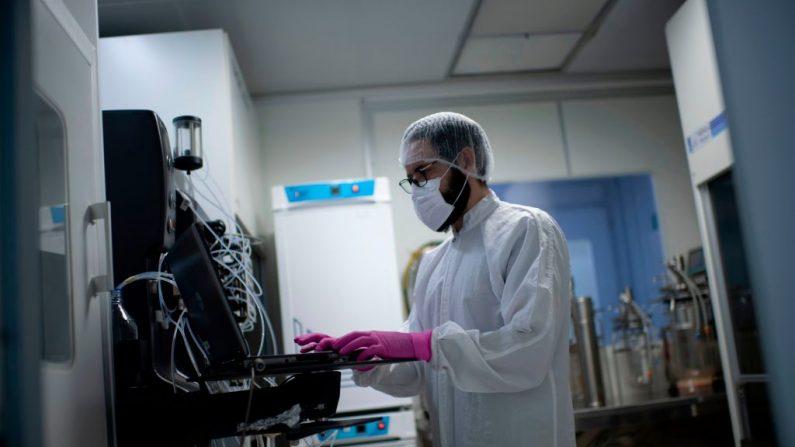 Coronavírus: supercomputador sul-americano pode ser usado em pesquisas