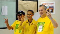 Sem votos no Congresso, Rede 'governa' com ajuda de ministros do STF