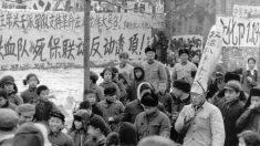 Comunismo e cultura: morte por epistemologia