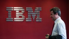 IBM se une a centros de pesquisa para acelerar combate a Covid-19 no Brasil