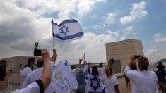 Israel anuncia descoberta de anticorpo para o novo coronavírus