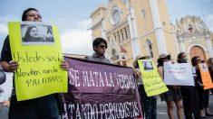 FIJ e Federação de Jornalistas da Espanha repudiam assassinato de brasileiro