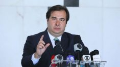 Deputados devem votar projeto de auxílio emergencial sem alterações