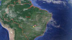 Pesquisa do IBGE mostra que 663 municípios mudaram de área e limites