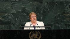 Pitacos da ONU sobre o Brasil e a face antiliberal do globalismo