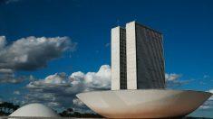 Relator vê chance de derrubar veto no marco do saneamento básico