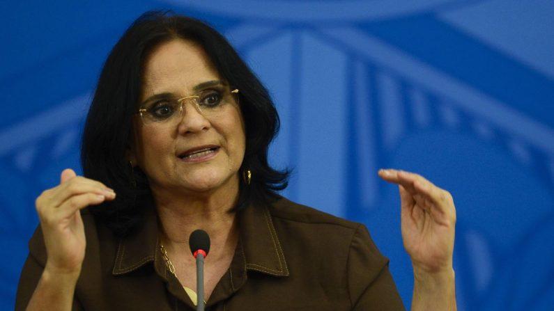 Denúncias apontam para escalada da violência contra mulheres no país