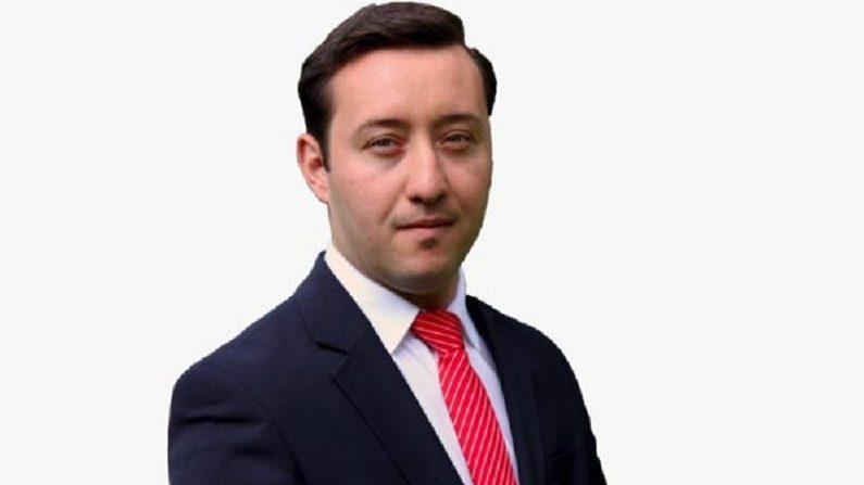 Empresários turcos convocam embargo contra empresas chinesas diante da perseguição doPCC aos turcos uigures