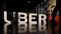 Uber demitirá 3 mil funcionários e fechará 45 escritórios em todo o mundo