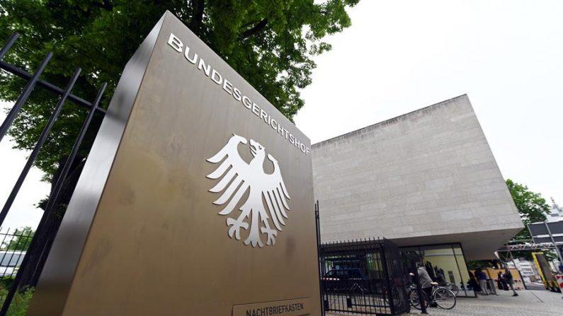 Justiça alemã condena Volkswagen a indenizar cliente enganado pela empresa