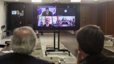 TCU aprova com ressalvas as contas da Presidência da República de 2019