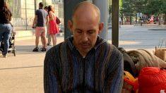 Conselho de Direitos Humanos da ONU concorda em ouvir ativista cubano após 5 dias de greve de fome