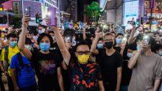 Pequim aumenta suas operações de influência no Twitter, na tentativa de mudar a opinião global