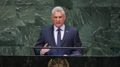 Regime chinês usa Cuba para 'espalhar seu poder e hegemonia na América Latina', diz ativista