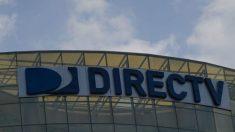 Regime de Maduro detém ex-executivos da DirecTV na Venezuela