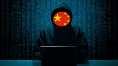 Pequim é o 'ator cibernético de Estado' por trás de ataques cibernéticos na Austrália, afirma especialista em defesa