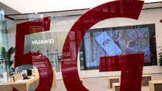 Risco de rede 5G da Huawei expõe a necessidade de maior coesão da aliança Cinco Olhos