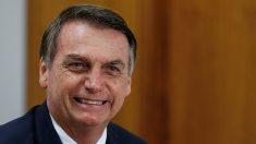 TSE arquiva ação contra chapa de Bolsonaro e Mourão por suposto abuso do poder econômico