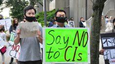 Fechamento do Instituto Confúcio pela Universidade Brock é uma tendência crescente