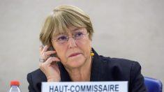 Cuba: ativistas pedem a Bachelet que Conselho da ONU exija que regime respeite a Constituição