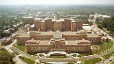 54 cientistas perdem o emprego em meio à investigação do NIH