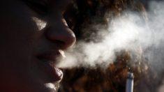 Nicotina é o que promove a propagação do câncer de pulmão no cérebro, afirmam cientistas