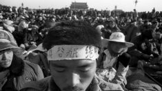 EUA solicita relatório completo das vítimas do Massacre de Tiananmen na véspera do 31º aniversário