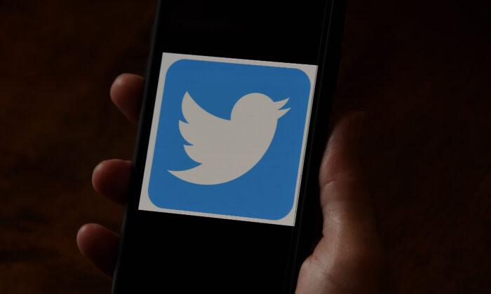 Nomeação de nova diretora do Twitter suscita preocupações com influência de Pequim