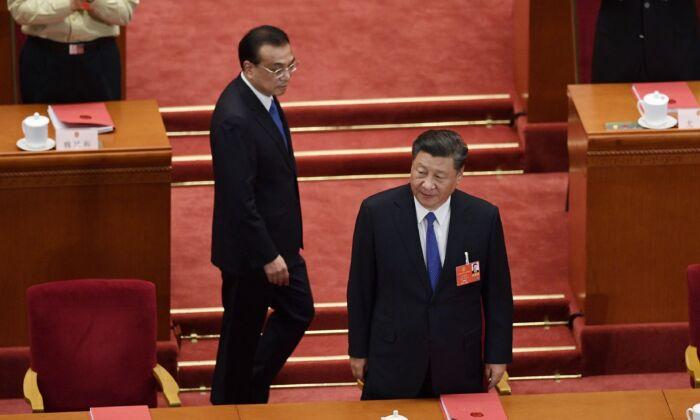 Regime comunista chinês exige que EUA feche seu consulado na cidade de Chengdu