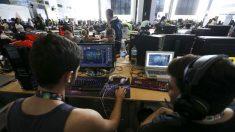 Serpro promove concurso de programação sobre covid-19