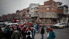 Ministro da Saúde de Buenos Aires espera agravamento da situação na cidade