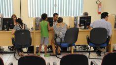 Cartórios de notas realizam serviços por videoconferência em todo país