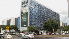 Burocracia encarece compras públicas, reconhece CGU