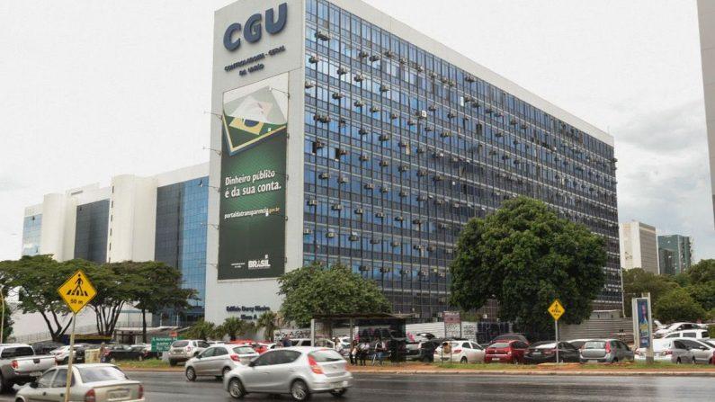 Municípios e CGU destacam a transparência para a boa governança