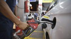 ANP joga a toalha e decide finalmente regulamentar venda direta de etanol