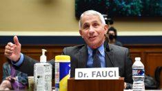 EUA acredita que qualquer americano poderá ser vacinado em abril