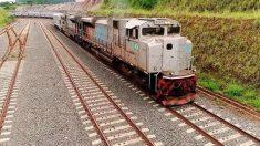 Conselho do PPI aprova privatização da Ferroeste