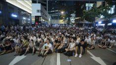 Hong Kong proíbe manifestação pró-democracia anual pela 1ª vez em 17 anos