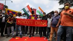 Temendo por soberania, governo da Índia veta TikTok e outros 'apps' da China